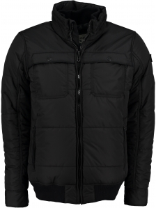 Куртка мужская I51090/60, I51090/60, 4,899 грн, Men`s outdoor jacket, Garcia, SALE