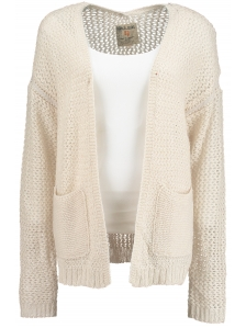 Кардиган жіночий J50253/51, J50253/51, 2,869 грн, Ladies sweat cardigan, Garcia, Кардигани