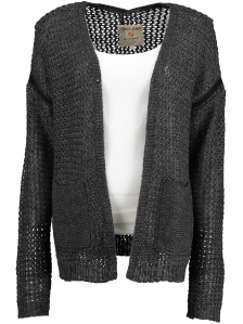 Кардиган жіночий J50253/60, J50253/60, 2,869 грн, Ladies sweat cardigan, Garcia, Кардигани