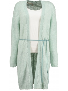 Кардиган жіночий L50050/1555, L50050/1555, 2,799 грн, Ladies sweat cardigan, Garcia, Кардигани