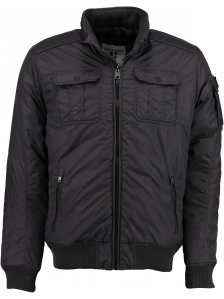 Куртка мужская S61101/337, S61101/337, 4,099 грн, Men`s outdoor jacket, Garcia, SALE