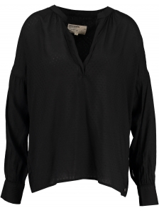 Блузка жіноча S60033/60, S60033/60, 2,029 грн, Ladies shirts ss, Garcia, Блузи
