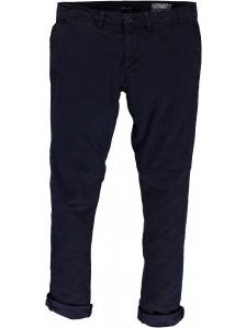 Інтернет розпродаж брендового чоловічого одягу від Garcia Jeans b4d750e85014b