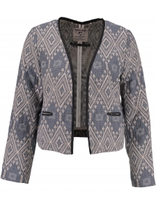 Куртка жіноча B70291/2136, B70291/2136, 3,269 грн, Ladies outdoor jacket, Garcia, Кардигани