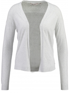 Кардиган жіночий C70050/1464, C70050/1464, 2,029 грн, Ladies sweat cardigan, Garcia, Кардигани