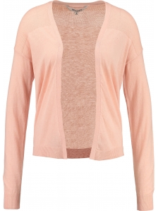 Кардиган жіночий C70050/2184, C70050/2184, 2,029 грн, Ladies sweat cardigan, Garcia, Кардигани