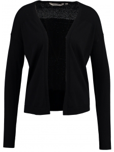 Кардиган жіночий C70050/60, C70050/60, 2,029 грн, Ladies sweat cardigan, Garcia, Кардигани