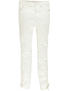 Джинсы женские C70112/53, C70112/53, 2,869 грн, Celia ladies pants L.30, Garcia, Super Slim