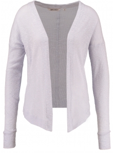 Кардиган жіночий F70241/2231, F70241/2231, 1,469 грн, Ladies sweat cardigan, Garcia, Кардигани