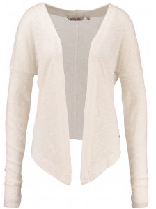 Кардиган жіночий F70241/53, F70241/53, 1,469 грн, Ladies sweat cardigan, Garcia, Кардигани
