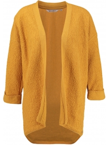 Кардиган жіночий G70053/2296, G70053/2296, 2,869 грн, Ladies sweat cardigan, Garcia, Кардигани