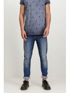 Купити модний чоловічий одяг в інтернет магазині Garcia Jeans 651915c124ef0