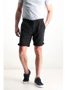 Шорти чоловічі P81321/2519, P81321/2519, 2,049 грн, Men`s sweat short, Garcia, Бермуди