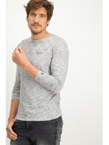 Купити чоловічі футболки і майки в інтернет магазині Garcia Jeans 1c18569e3a3a3
