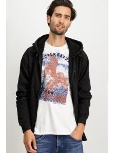 Купити модні чоловічі светри в інтернет магазині Garcia Jeans d669e22e0255d