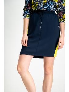 Купити модні жіночі сукні та спідниці в інтернет магазині Garcia Jeans d2e91df46f947