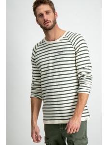 cfe39402019515 Купити модний чоловічий одяг в інтернет магазині Garcia Jeans