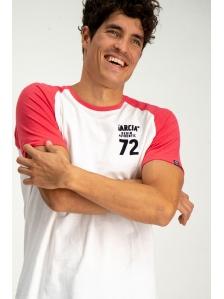 Футболка чоловіча C91004/3016, C91004/3016, 819 грн, Men`s T-shirt ss, Garcia, Чоловікам