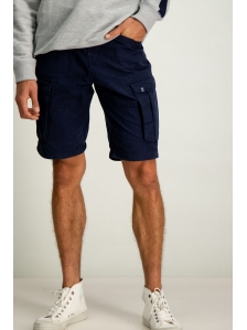 Шорти чоловічі D91368/292, D91368/292, 2,869 грн, Men`s sweat short, Garcia, Бермуди