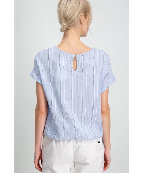 Блуза D90236/223