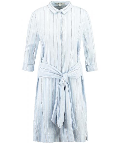 Сукня D90282/223