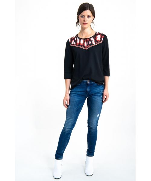 Блуза жіноча G90015/60