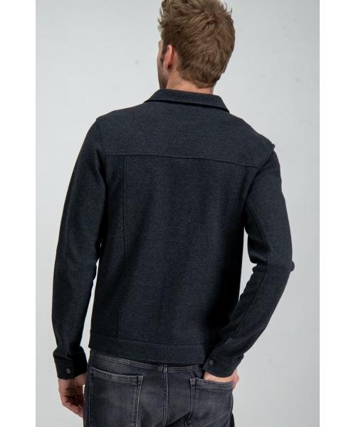 Куртка чоловіча H91103/321