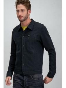 Куртка чоловіча H91103/321, H91103/321, 4,099 грн, Men`s outdoor jacket, Garcia, Верхній одяг