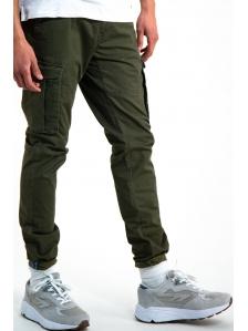 Брюки чоловічі H91112/2088, H91112/2088, 3,689 грн, Men`s pants, Garcia, Штани