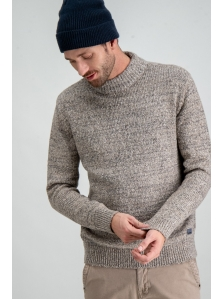 Светр чоловічий I91049/2548, I91049/2548, 2,869 грн, Men`s pullover, Garcia, Светри