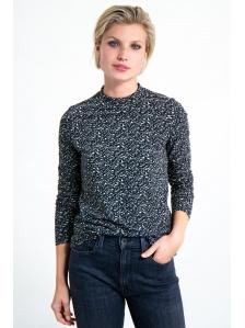 Джемпер жіночий I90010/53, I90010/53, 1,229 грн, Ladies T-shirt ss, Garcia, Жінкам