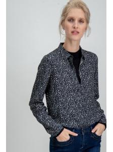 Блуза I90030/60, I90030/60, 2,049 грн, Ladies shirt ls, Garcia, Блузы