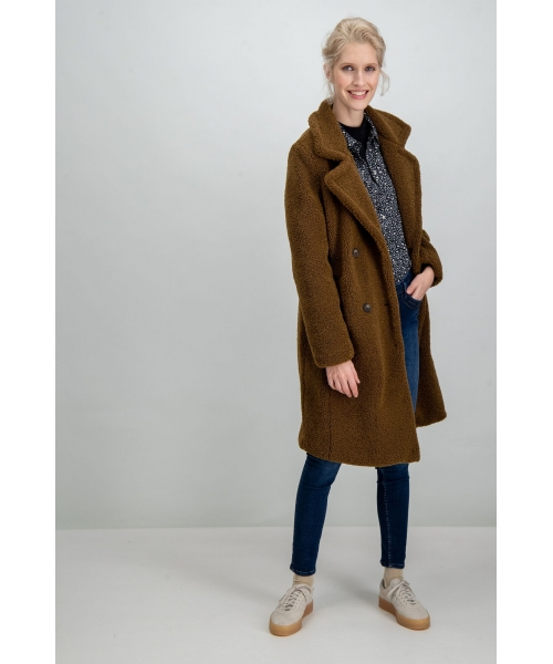 Блузка жіноча I90030/60