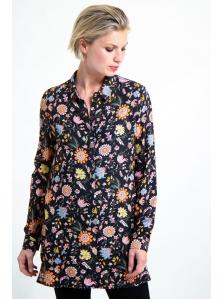 Блуза I90032/60, I90032/60, 2,449 грн, Ladies shirt ls, Garcia, Блузы