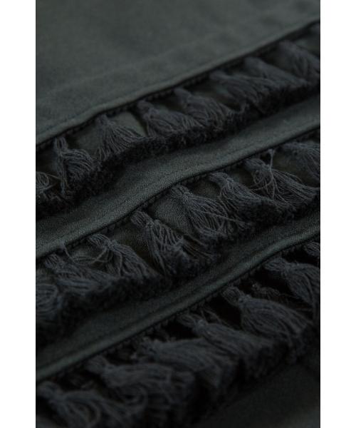 Сукня I90081/60