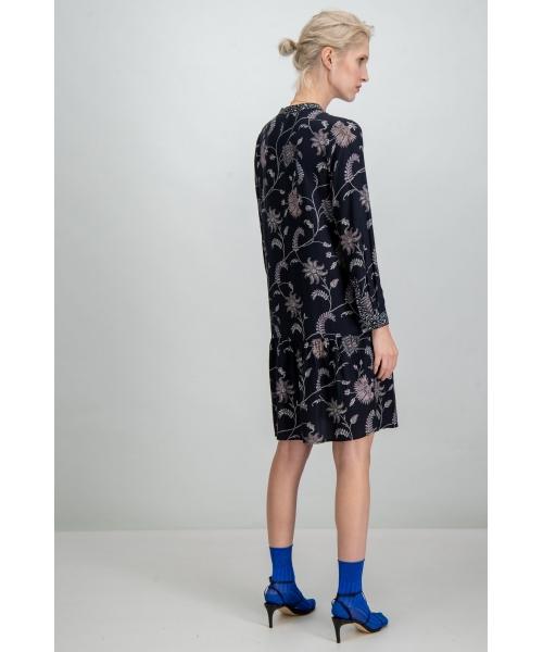 Сукня I90083/60