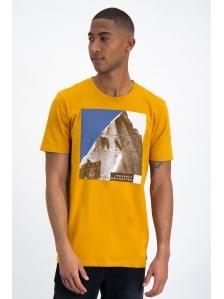 Футболка мужская J91204/2872, J91204/2872, 1,069 грн, Men`s T-shirt ss, Garcia, Футболки
