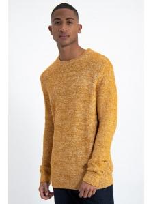 Светр чоловічий J91247/2872, J91247/2872, 2,869 грн, Men`s pullover, Garcia, Светри