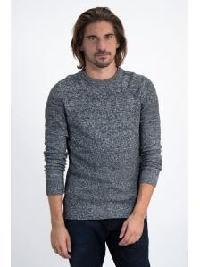 Светр чоловічий J91247/321, J91247/321, 2,869 грн, Men`s pullover, Garcia, Светри