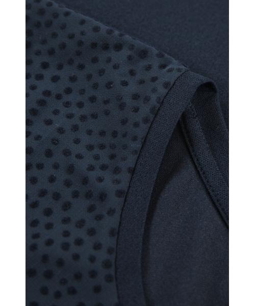 Блуза жіноча J90210/292