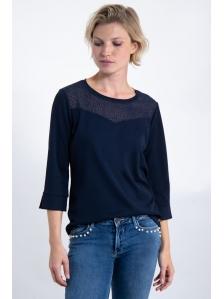 Блуза жіноча J90210/292, J90210/292, 1,639 грн, Ladies T-shirt ss, Garcia, Жінкам