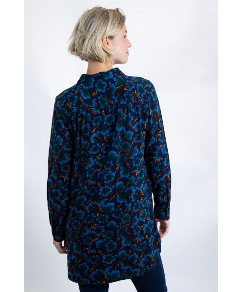 Блузка жіноча J90235/292