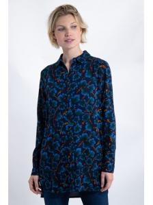 Блузка жіноча J90235/292, J90235/292, 2,449 грн, Ladies shirt ls, Garcia, Жінкам
