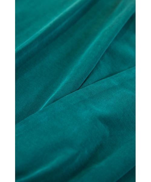 Сукня J90280/2366