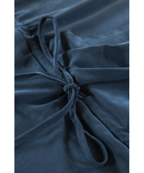 Сукня J90280/292
