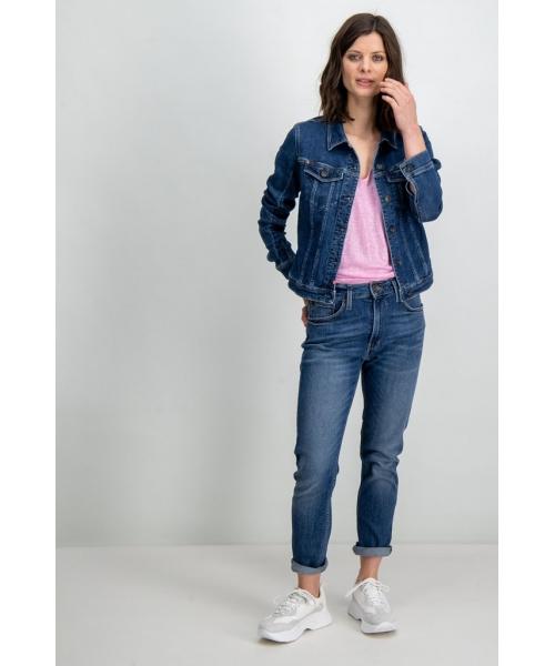 Куртка жіноча 703/3848