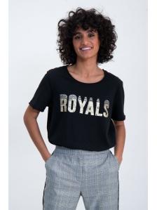 Футболка жіноча M00002/60, M00002/60, 1,069 грн, Ladies T-shirt ss, Garcia, Жінкам