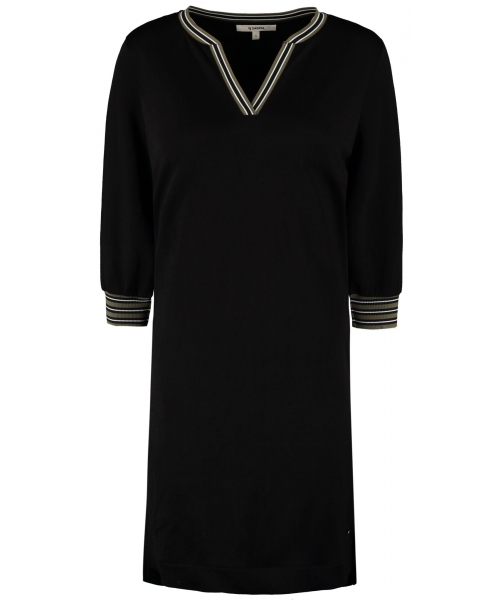 Сукня M00082/60