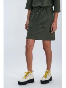 Спідниця M00120/3297, M00120/3297, 2,049 грн, Ladies skirt, Garcia, Спідниці