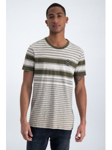 Футболка мужская N01204/1970, N01204/1970, 1,479 грн, Men`s T-shirt ss, Garcia, Футболки